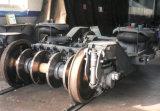 Hochleistungs--Selbstbremssystem-Bremsen-Schieber