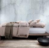 Duvet/trapunta/Comforter sottili della molla per la casa dell'hotel