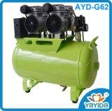 Воздушный компрессор Oil-Less стоматологическое кресло (AYD-G62)