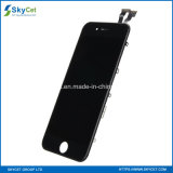 Écran tactile de qualité AAA pour téléphone mobile / cellulaire pour iPhone 6 LCD