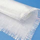 EガラスのWreのガラス繊維によって編まれる粗紡