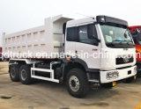 Moçambique Venda quente! FAW 30 Toneladas Caminhões de Despejo