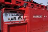 各戸ごとサービス多機能の400m井戸の装備