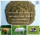 Premier repas pur de protéine de poisson avec la qualité pour le fourrage animal (pente d'alimentation)