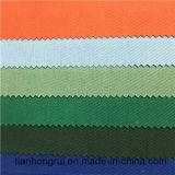 China-nationales feuerverzögerndes Polyester-Standardgewebe