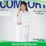 Циновка ванной комнаты сатинировки OEM дешевая