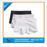 Мода дети девочек туго коротких замыканий Underpants