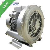 воздуходувка воздуха Turbo поставщика 0.5HP Китая электрическая
