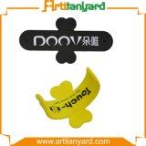 Pin personalizado de la insignia del esmalte de la promoción