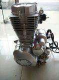 기관자전차는 Cg200 엔진 200cc 기관자전차 세발자전거 엔진을 분해한다