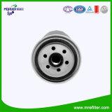 Filtro da combustibile automatico del diesel del pezzo di ricambio per Bosch 1457434310