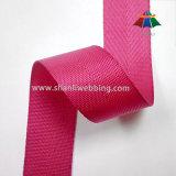 Herringbone alta calidad correa de nylon cinta de unión