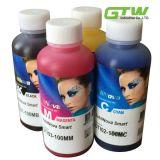 Чернила качества 4colors Inktec Sublinova Кореи с бумагой сублимации 100GSM для одеяния спортов