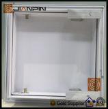 Трубопровод системы отопления потолочные панели дверцы доступа