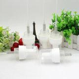 Bottiglia della pompa della schiuma plastica, bottiglia del sapone liquido (NB230)