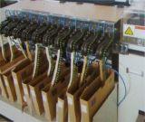 Радиальное изготовление машины Xzg-3000em-01-20 Китая ввода электронного блока