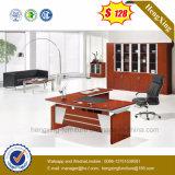 Офисная мебель высокого качества 0Nисполнительный таблицы популярная низкая задняя (HX-TA005)