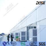 306の000BTU屋外機能のための単位を扱う中央冷却装置の空気