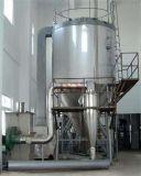 Secador de spray para extrato de medicina chinesa