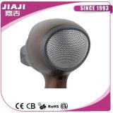 Fon professionale 3000W, mini fon con il diffusore, professionista diritto del fon, motore elettrico del fon