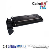 совместимый патрон тонера 106r00584 Forxerox Workcentre M15