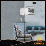 Einfacher Entwurfs-Hotel-Projekt-Fußboden-Beleuchtung (ML6189S-w)