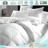 Dekbed van het Dekbed van de Bal van de Vezel van de luxe het Comfortabele Synthetische