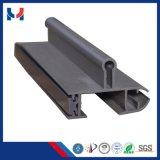 Gummimagnet-zusammengesetzter und permanenter Typ flexible Magnet-Rolle