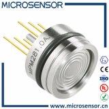 Компенсированный температурой датчик давления воды (MPM281)