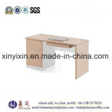 Стол портативного компьютера PC офисной мебели 1.2m Китая (ST-09#)