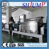 Máquinas baratas para a pasta da cebola que processa o projeto