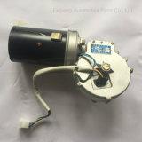 12V/24V 150W el motor del limpiaparabrisas para autocares y autobuses