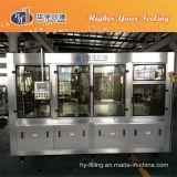 Aluminiumdosen-gekohlter Getränk-Produktionszweig
