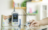 Handfingerspitze-Impuls-Oximeter mit Cer FDA Markierung