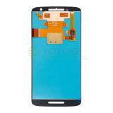 Оптовый сенсорный экран LCD для игры Motorola Moto x