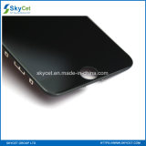iPhone 6/6p LCDの表示のための元の新しいLCDのタッチ画面