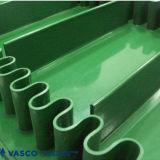 Новый тип конвейерных лент PVC / PU / PE
