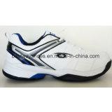 Los zapatos de cuero de PU Moda zapatos cómodos