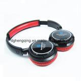 Cuffie senza fili di vendita superiori di Bluetooth di sport