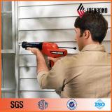 Sealant силикона общих назначений Ideabond 793 нейтральный