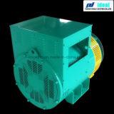 Динамомашина альтернатора 10kw генератора AC одиночной фазы электрическая