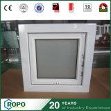 Hurrikan-Auswirkung Belüftung-bereiftes Glas-Badezimmer-Fenster-China-Hersteller