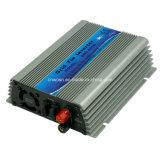 C.C. 22-60V a C.A. 110V ou a 220V 600W no inversor da potência solar da grade
