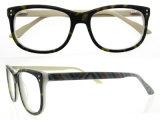 새로운 유행 최신 모형 가관 프레임 이탈리아어 Eyewear