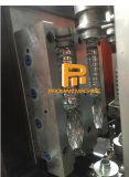 De automatische Blazende Machine van de Fles van het Huisdier