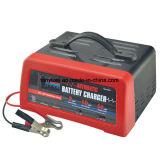 Chargeurs et accessoires de batterie pour voiture 12V 2/10 / 50A