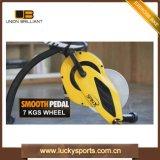 Bicicleta + X-Bicicleta internas da rotação da bicicleta de exercício da venda quente nova do projeto 2017
