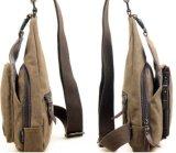 Sacoche pour ordinateur portable durable de mode pour l'école, sac à dos, augmentant, course