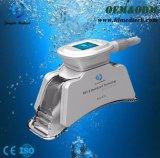 4 Machine Van uitstekende kwaliteit van de Schoonheid van het Vermageringsdieet van het Lichaam Cryolipolysis van handvatten de Verticale