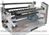 OPP, PP, el PE., PVC, paño, cuero, Plasticm, máquina que lamina de múltiples funciones
